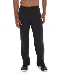 Geo Insulated Jogging Pant